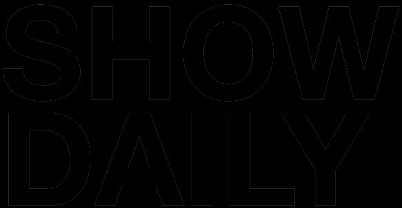 show daily logo